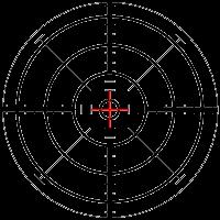 Аксессуары для оружия и охоты