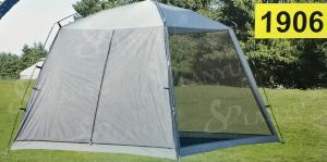 палатка шатер Lanyu LY-1906 (С-Б)