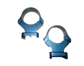 кольца CZ-550