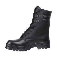 ботинки ОМОН  м. 700 (Byteks)