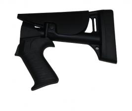 Приклад + рукоятка BENELLI M4