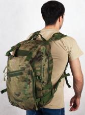 Рюкзак поход.армей.камуф.A-TACS FG (15-00)