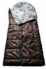 Спальный мешок Аляска t-5C